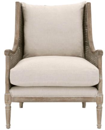 Churchill-Club-Chair-Sand-T