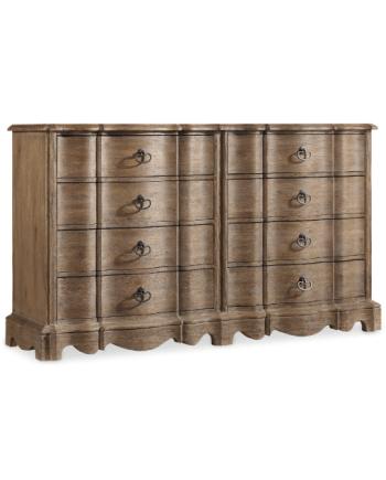 Corsica-Eight-Drawer-Dresser-T