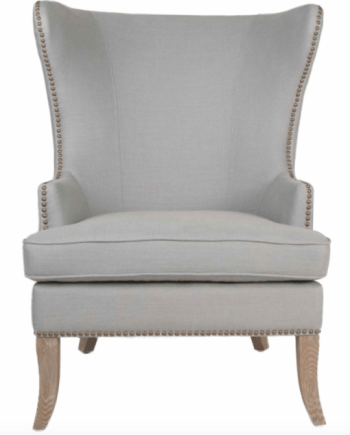 Grant-Wing-Chair-Spruce-T-
