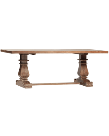 LAUREN-DININGTABLE-WITH-EXT-LUCCA-FINISH-T