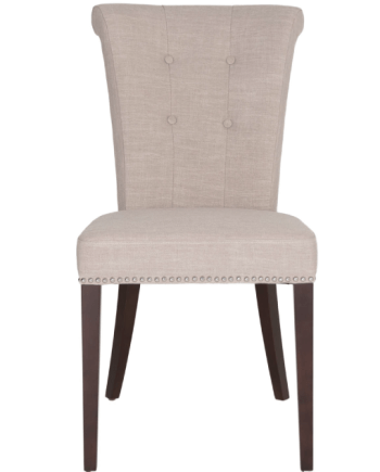 LUXE-DINING-CHAIR-T
