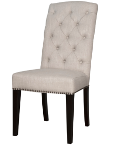 MADDY-DINING-CHAIR-2