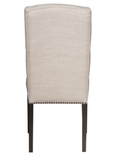 MADDY-DINING-CHAIR-5
