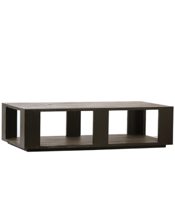 REDDING-COFFEE-TABLE-T