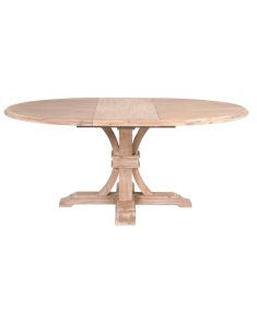 DEVON-ROUND-EXTENSION-DINING-TABLE-3