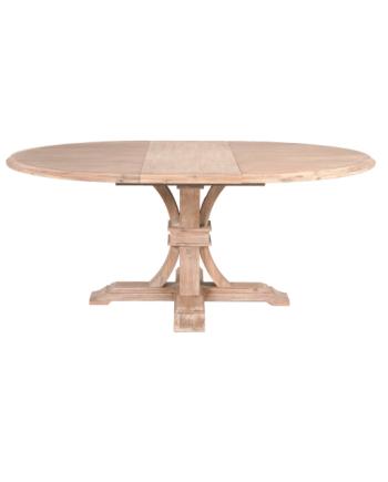 DEVON-ROUND-EXTENSION-DINING-TABLE-3