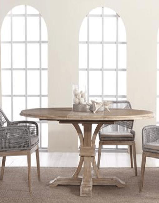 DEVON-ROUND-EXTENSION-DINING-TABLE-4