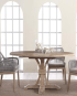 DEVON-ROUND-EXTENSION-DINING-TABLE-4