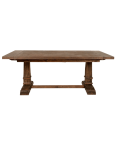 HUDSON-EXTENSION-DINING-TABLE-t