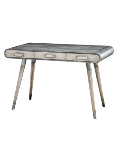 Locklear,-Writing-Desk-1