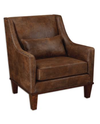 _Clay,-Armchair
