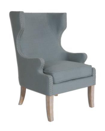_Graycie,-Wing-Chair