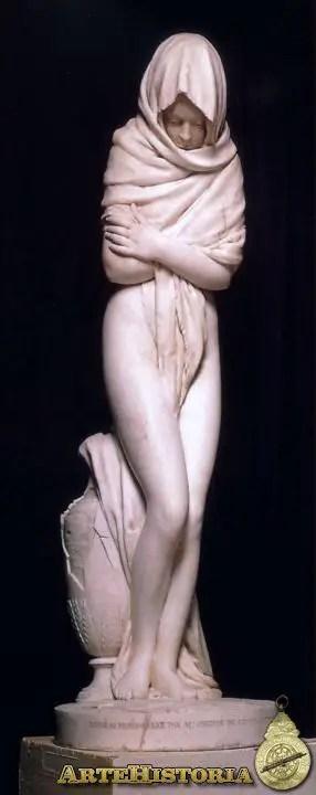 https://i2.wp.com/www.artehistoria.com/v2/jpg/HOA16744.jpg