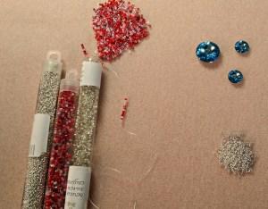oggetti-handmade