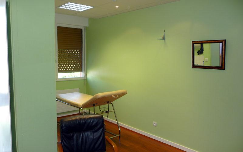 Peindre Son Cabinet Artelekfr