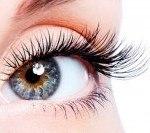 eyelashes latisse santa rosa