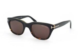 Tom Ford Designer Eyewear TF237