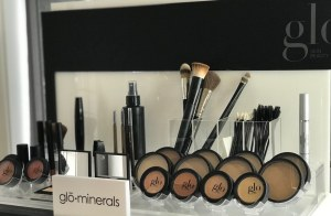 Makeup & Minerals