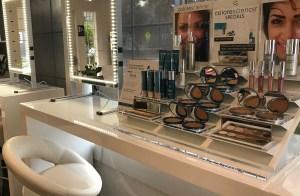 Makeup Office Studio