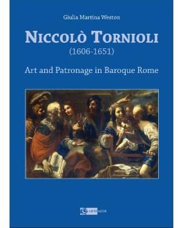 Niccolò Tornioli (1606-1651)