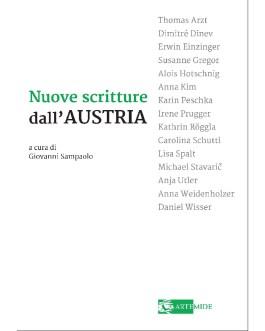 Nuove scritture dall'Austria