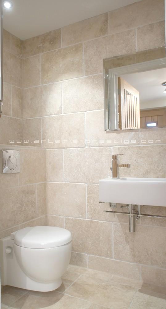 artemis propose du carrelage et de la pierre naturelle pour vos revetements de sols et murs marbre travertins carrelages avec de nombreux formats et finitions disponibles pour l exterieur comme pour l interieur artemis