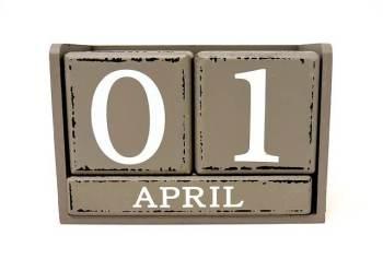 april-reinsurance-renewal