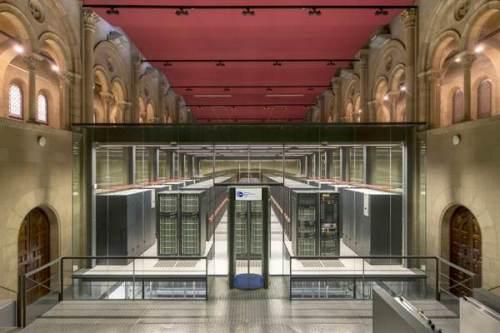 marenostrum-4-supercomputer