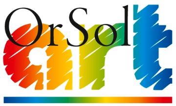 orsolart