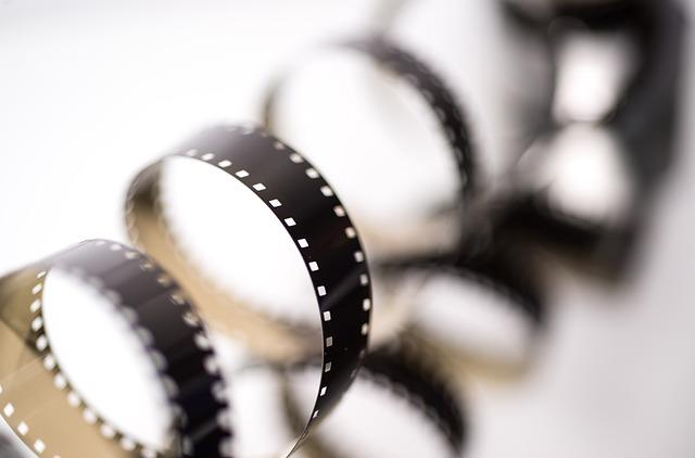 """""""Cinema e diversità – Kino und Vielfalt"""" Rassegna cinematografica a cura di Artemisia e.V., Il Mitte"""