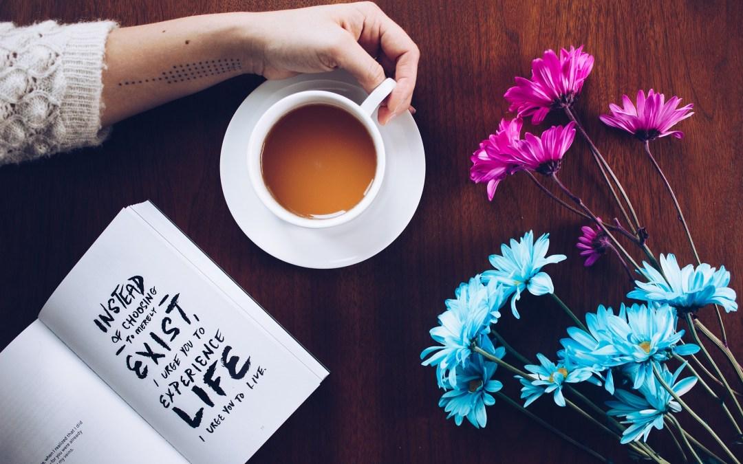 """""""Caffè pedagogico"""" e i progetti futuri di Artemisia e.V. L'articolo su IL Mitte"""
