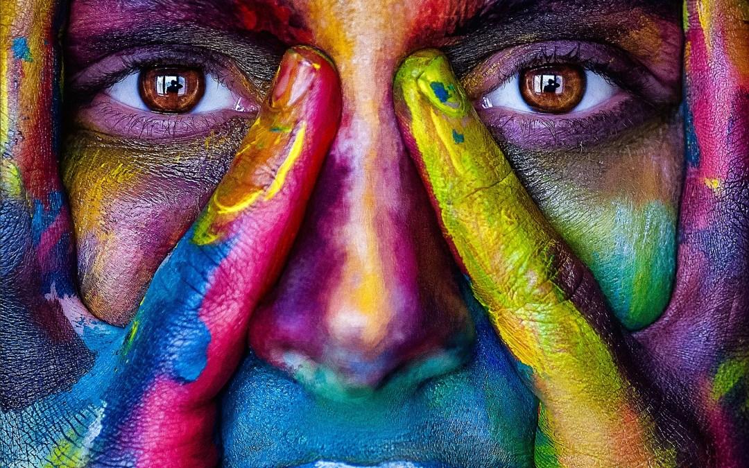 Laboratorio esperienziale sulla diversità-di Amelia Massetti su IL MITTE