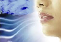 potere voce 2