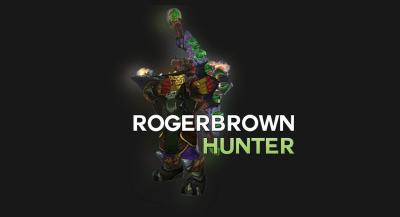 PoV-roger