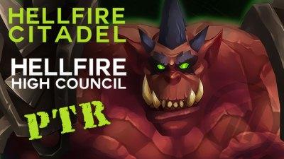 hellfire-high-council-thumb