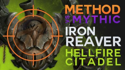iron-reaver-M