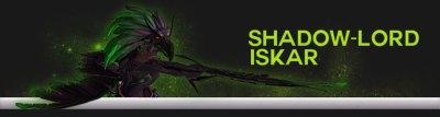 banner-iskar