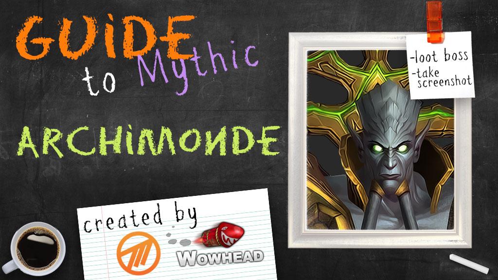 yt-thum-guide-archimonde
