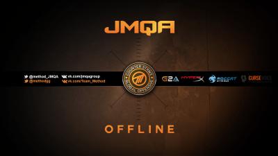 csgo-offline-jmqa