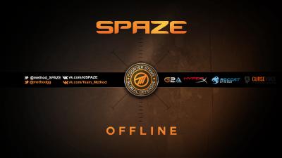 csgo-offline-spaze