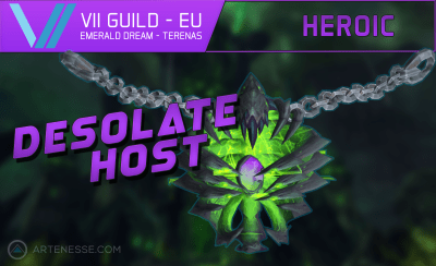 Hc-desolatehost