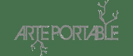 logo arte portable web 1