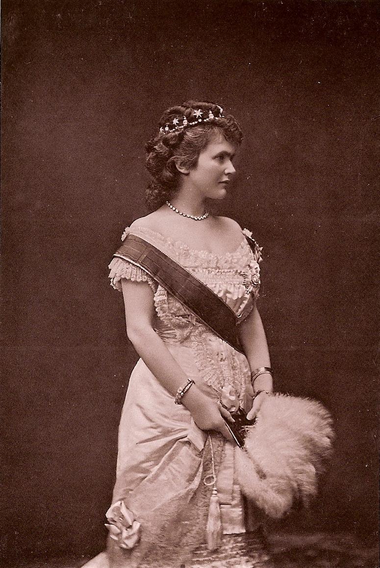 Imagini pentru regina Elisabeta a romaniei photos