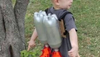 Dicas para reciclar garrafas PET 006