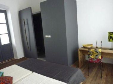 hotel-senegal-12