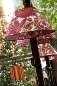 pantallas para caramelo terraza de verano 1