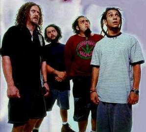 RAIMUNDOS1994 CD GRATUITO DOWNLOAD - RAIMUNDOS DO