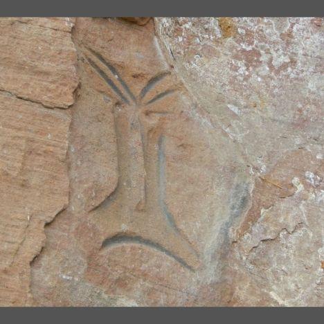 Enterro humano de 78 mil anos