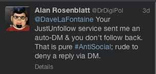 Alan Rosenblatt @DrDigiPol