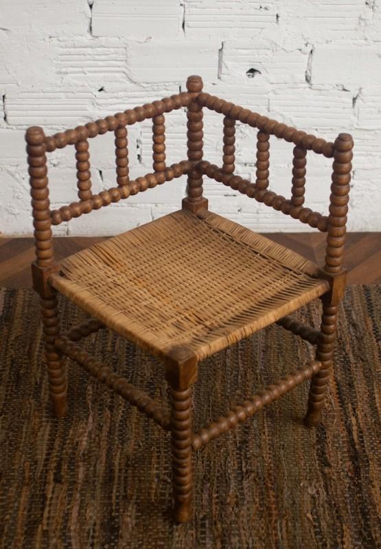 Chaise Dangle Fauteuil Dangle Ancienne Rtro Vintage
